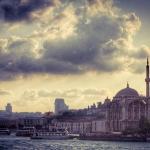 poza Petreceți Paștele în capitala Bizanțului