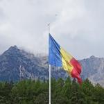 poza Hoteluri și pensiuni superbe de pe teritoriul României