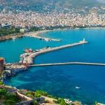 poza Turcia- proceduri de protecție împotriva COVID-19