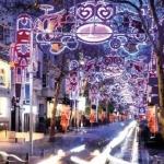 poza Petreceți un Crăciun deosebit în Bodrum