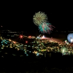 poza Alegeți ca anul acesta să petreceți un Paște deosebit în Atena
