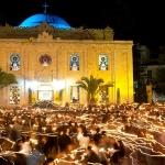 poza Bucurați-vă de un sejur de Paște cu totul special în Creta