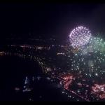 poza Optați pentru un sejur de Anul Nou în Corfu și bucurați-vă de relaxare și distracție