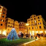 poza Sejur Crăciun Corfu- Petreceți cea mai frumoasă perioadă de peste an în Corfu