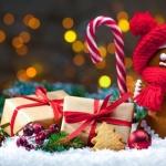 poza Petreceți un sejur de Crăciun fermecător în Lefkada