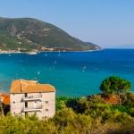 poza Petreceți un sejur de Paște deosebit  în Insula Lefkada