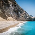 poza Insula Lefkada: o selecție a celor mai populare localuri  cărora să le treceți pragul în timpul vacanței
