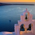 poza Petreceți un sejur de Revelion în Insula Santorini