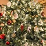 poza Sejur Crăciun Halkidiki - numeroase posibilități de relaxare și petrecere a timpului liber