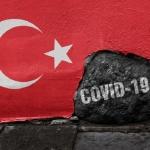 poza Condiții de călătorie în Turcia, în contextul pandemiei COVID-19