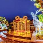 poza Petreceți câteva zile relaxante în Marmaris și pășiți  cu dreptul în noul an