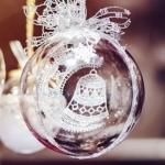 poza Alegeți să petreceți un sejur relaxant în Marmaris, cu prilejul Crăciunului