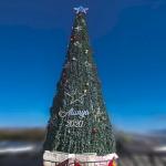 poza Sejur Crăciun Alanya - bucurați-vă de distracție și vreme plăcută