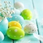poza Îmbinați distracția cu spiritualitatea și petreceți un sejur de Paște minunat în Alanya