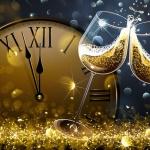 poza Alanya - petreceți un sejur relaxant și pășiți cu dreptul în noul an