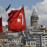poza Turcia - o destinație ideală pentru vacanța de Paște
