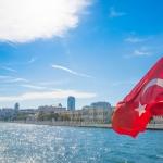poza Cele mai apreciate plaje din regiunea Izmir