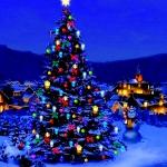 poza Cele mai cunoscute tradiții de Crăciun din Valea Prahovei