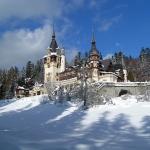 poza Valea Prahovei - destinația perfectă pentru a vă petrece sejurul de Crăciun
