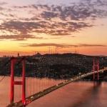 poza Sejur în Istanbul în luna mai: condiții meteo, evenimente și obiective turistice