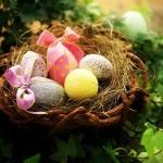 poza Petreceți un Paște tradițional în Transilvania