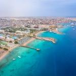 poza  Hurghada - cele mai populare restaurante și baruri