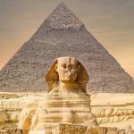 poza Cele mai importante atracții antice pe care le puteți vizita în timpul sejurului în Egipt
