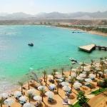 poza Câteva activități inedite de care vă puteți bucura în timpul vacanței în Sharm El Sheikh