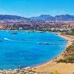 poza Cele mai apreciate hoteluri de 5 stele pentru care veți putea opta în Sharm El Sheikh