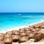 poza Top cele mai frumoase locuri din stațiunea Hurghada