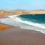poza Bucurați-vă de relaxare și confort în cadrul hotelurilor din stațiunea Nabq Bay
