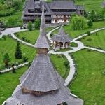 poza Top cele mai populare unități de cazare din Maramureș
