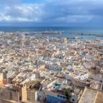poza Cele mai bune hoteluri cu piscină exterioară din stațiunea Sousse