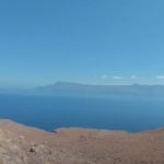poza  5 hoteluri cu piscină exterioară din Creta