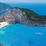 poza Top hoteluri cu piscină din Insula Zakynthos
