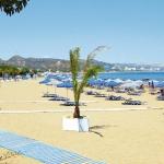 poza Cele mai apreciate hoteluri cu piscină din Faliraki