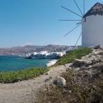 poza Top 10 hoteluri cu piscină din Mykonos