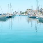 poza Optați pentru un sejur în Port El Kantaoui și bucurați-vă de numeroasele facilități oferite de hotelurile de aici