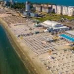 poza Top hoteluri cu piscina exterioară de pe litoralul românesc