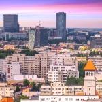 poza 10 cele mai instagramabile locuri din București