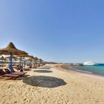 poza Hoteluri cu acces la internet wireless din Hurghada