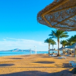 poza Top 10 cele mai moderne hoteluri din Sharm El Sheikh
