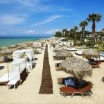 poza Vacanță în Thassos: Cele mai bune hoteluri