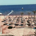poza Vacanță Sharm El Sheikh: ce locuri puteți vizita