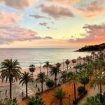 poza Cele mai populare 8 plaje din Lloret de Mar