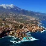 poza 10 cele mai bune hoteluri cu piscină  din Tenerife