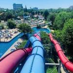 poza Cele mai cunoscute 6 parcuri acvatice din România