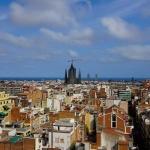 poza Cele mai bune 10 hoteluri din Barcelona