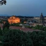 poza Cele mai populare 8 atracții turistice din Roma