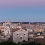 poza Cele mai luxoase hoteluri din Roma